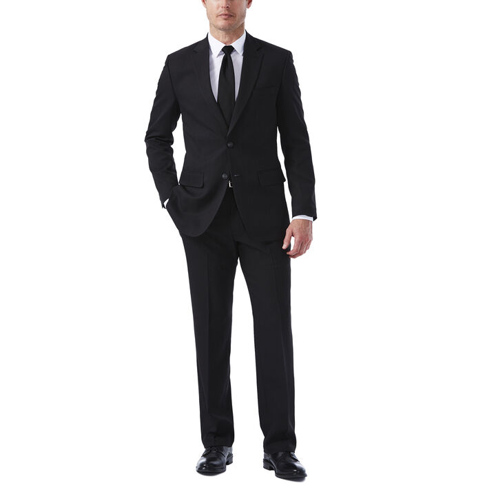 Travel Performance Suit Separates Jacket, , hi-res