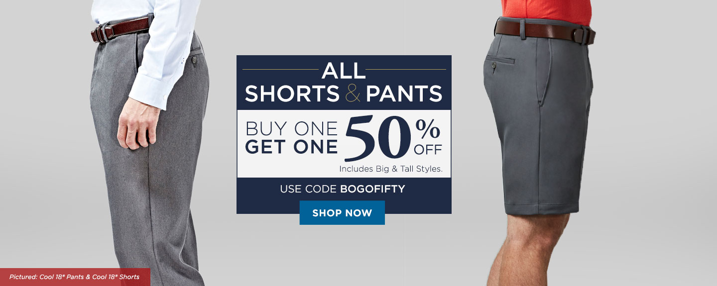 Entire Site 50% off or more with code