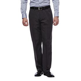 Travel Performance Suit Separates Pant, Black / Charcoal