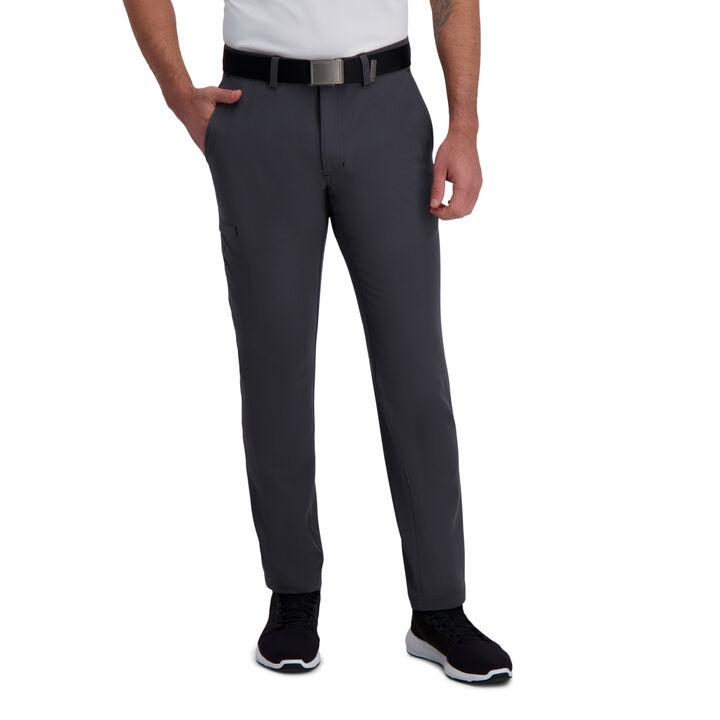 The Active Series™  Urban Pant, Dark Grey