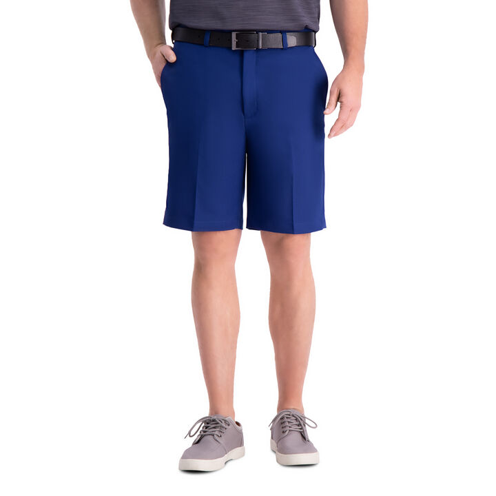 Cool 18® Pro Short, Blue