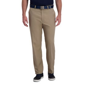 Cool Right® Performance Flex Pant, Khaki