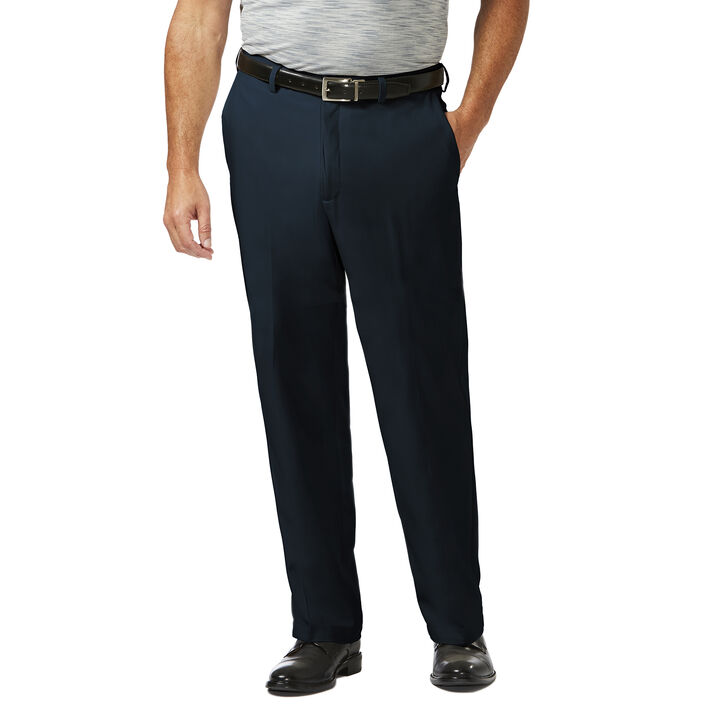 Cool 18® Pro Pant, Navy