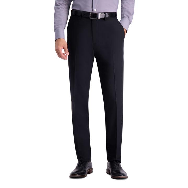 The Active Series™ Herringbone Suit Pant,  open image in new window