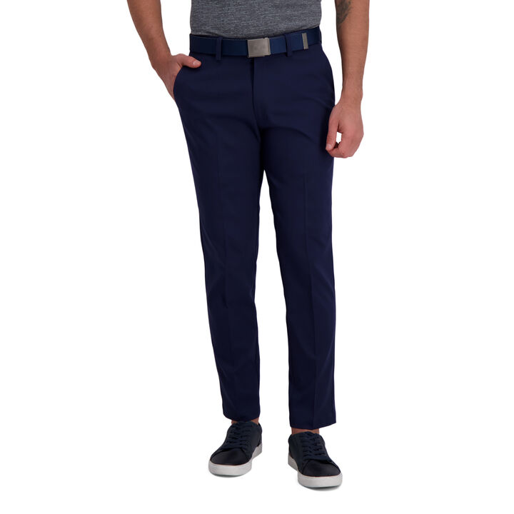 Cool Right® Performance Flex Pant, Midnight open image in new window