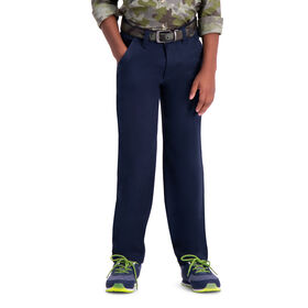 Boys Sustainable Chino (8-20), Navy