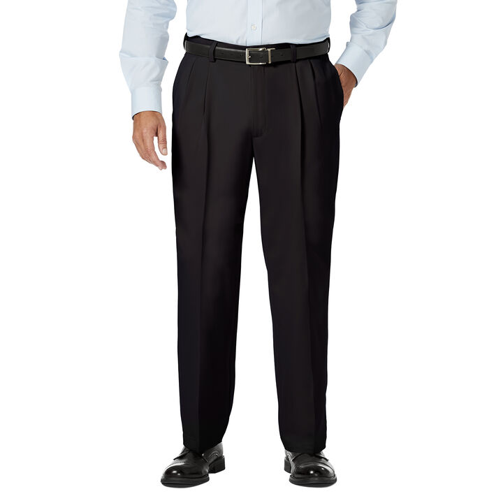 Cool 18® Pro Pant,