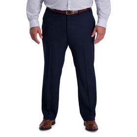 Big & Tall Active Series™ Performance Pant, Indigo