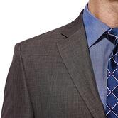 Travel Performance Suit Separates Jacket,  3