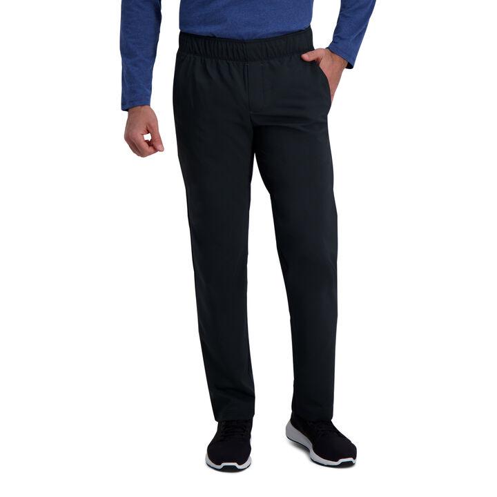 The Active Series™ Comfort Pant, Black open image in new window