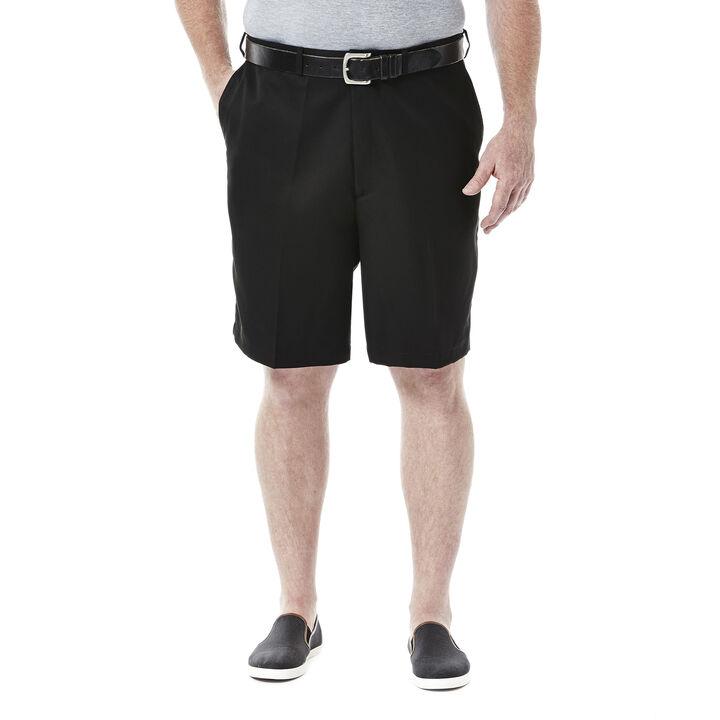BIG & TALL Cool 18® Shorts,