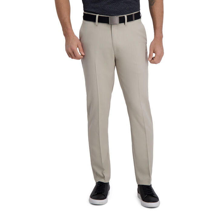 Cool Right® Performance Flex Pant, String open image in new window