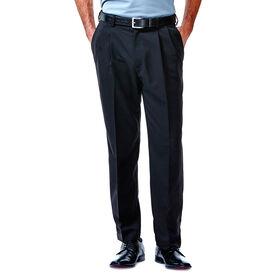 Cool 18® Pant, Black