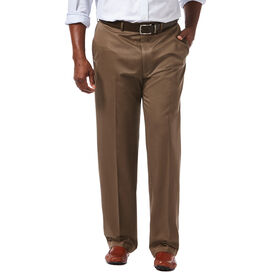 Work to Weekend® Original Khaki, Toast