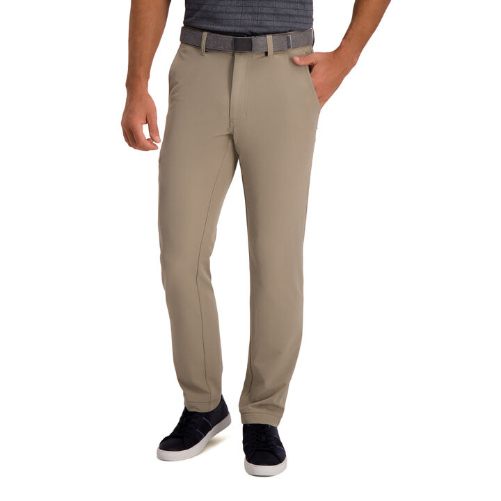 The Active Series™  Urban Pant, Khaki open image in new window