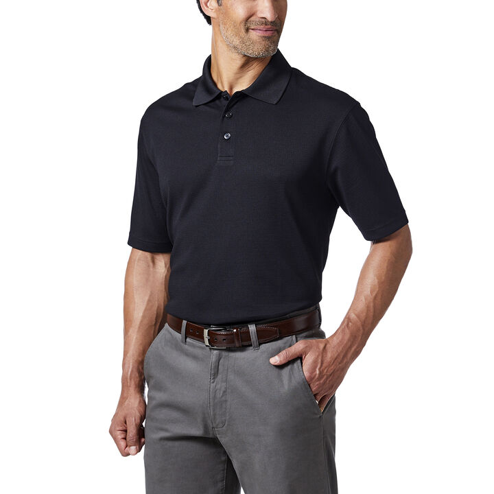 Cool 18® Golf Polo,