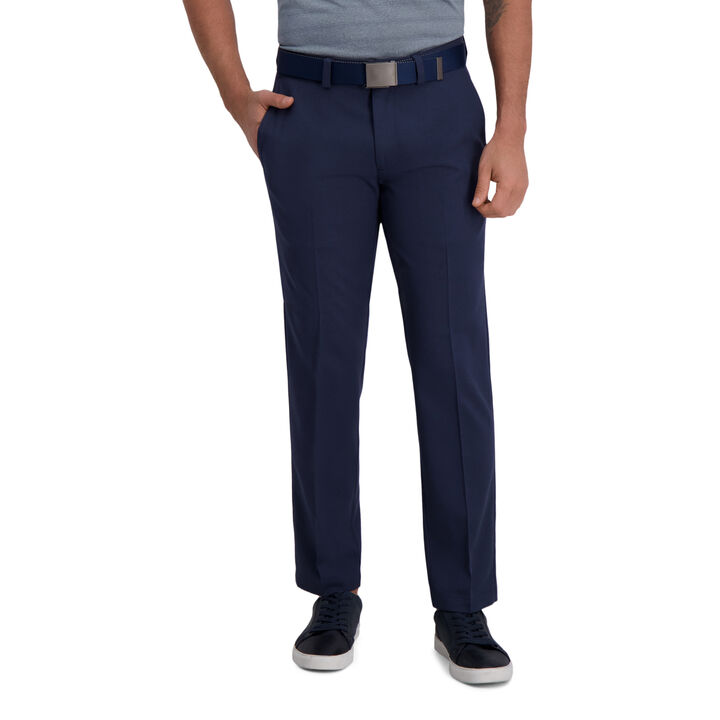 Cool Right® Performance Flex Pant,  Ink