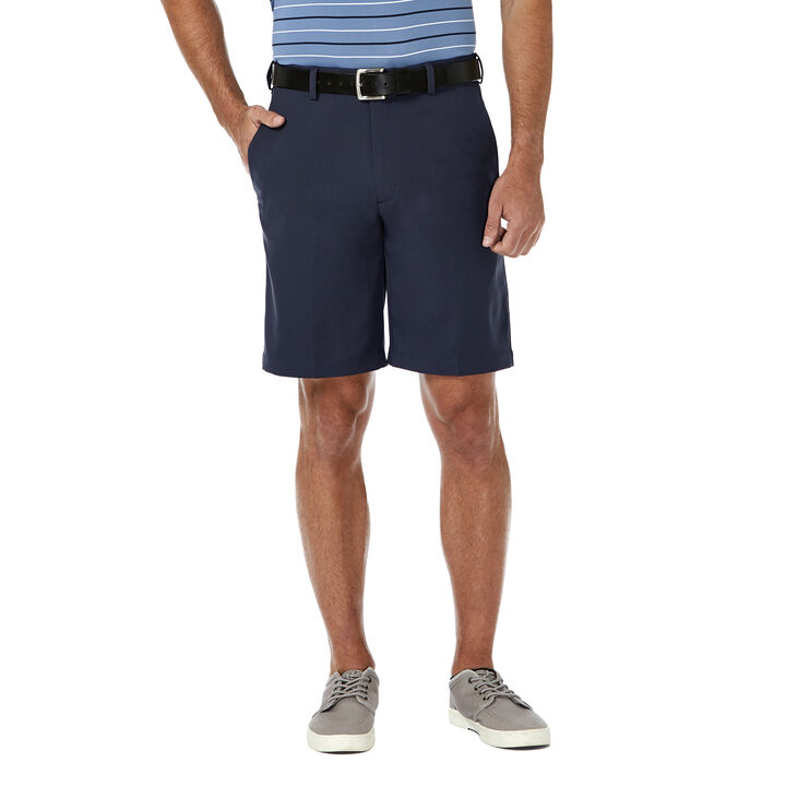 Cool 18® Pro Short, Navy open image in new window