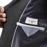 Big & Tall J.M. Haggar Premium Stretch Suit Jacket,  6