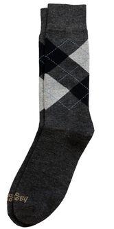 Dress Socks - Argyle,  2