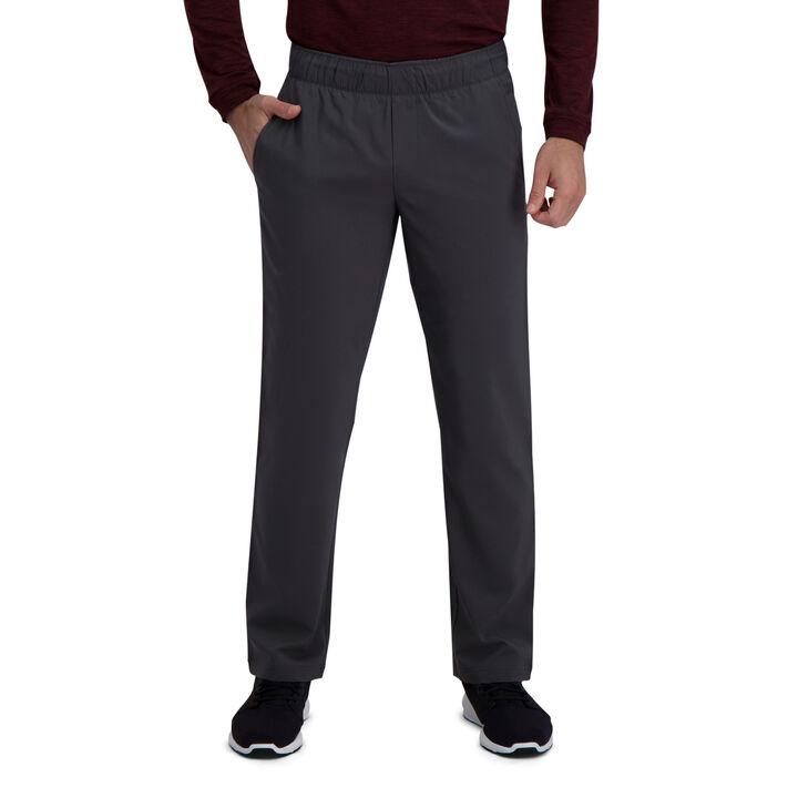The Active Series™ Comfort Pant, Dark Grey open image in new window