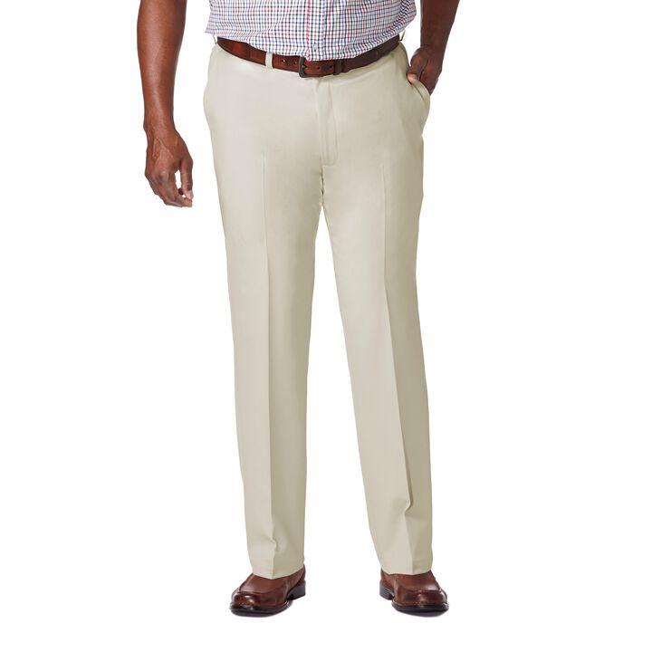 Big & Tall Cool 18® Pro Pant, String