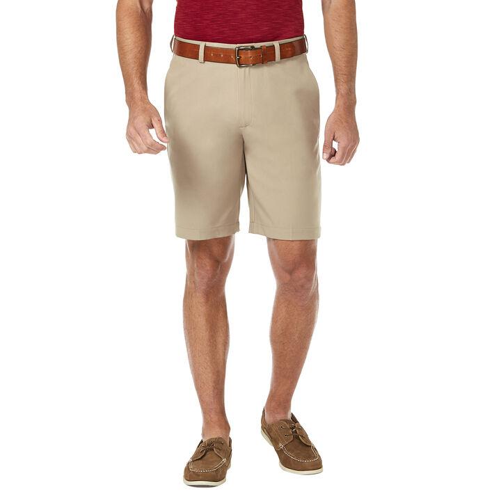 Cool 18® Pro Short, Khaki