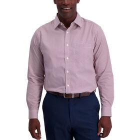 XOXO Print Shirt,
