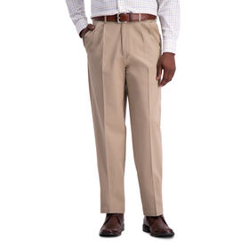Work to Weekend® Pro, Khaki