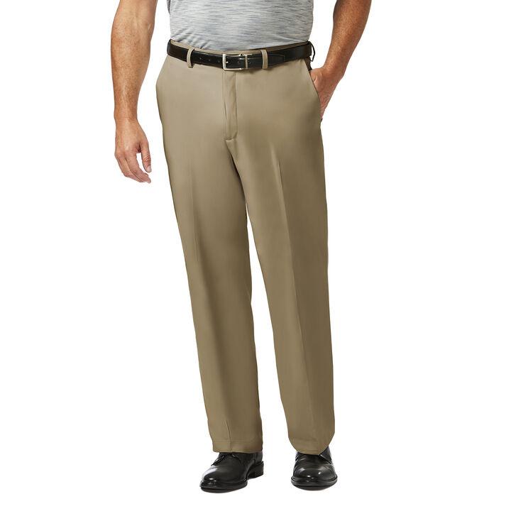 Cool 18® Pro Pant, Khaki