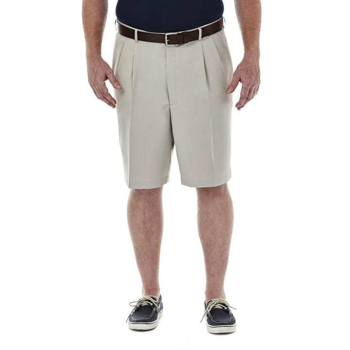 BIG & TALL Cool 18® Shorts, String