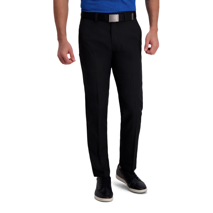 Cool Right® Performance Flex Pant, Black