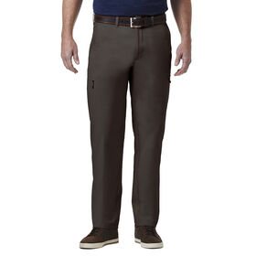 The Elements Utility Pant, Graphite