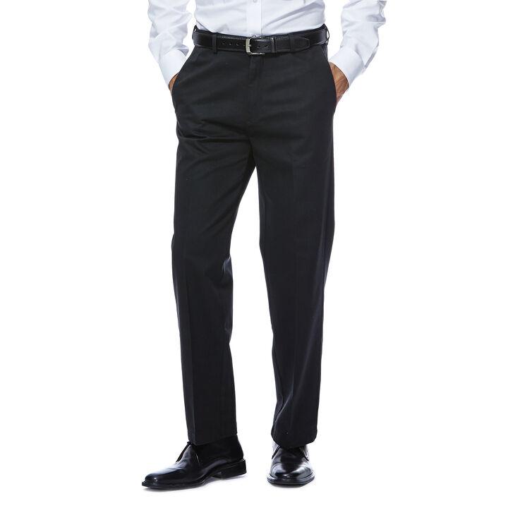 Work To Weekend® Khaki, Black