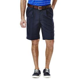 Cool 18® Shorts, Navy