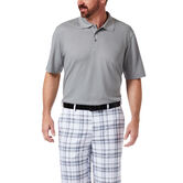 Cool 18® Golf Polo,  3