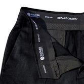 Expandomatic Stretch Dress Pant,  4