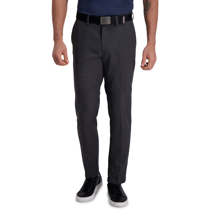 Cool Right® Performance Flex Pant, Dark Grey