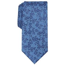 Westbury Floral, Blue