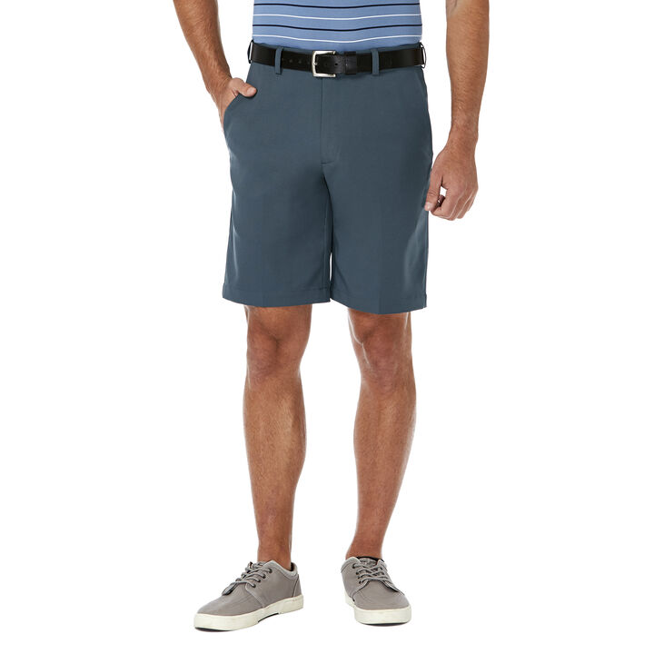 Cool 18® Pro Short, Teal