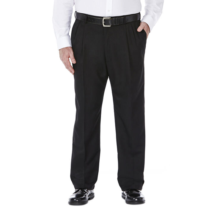 BIG & TALL Cool 18 Pant,