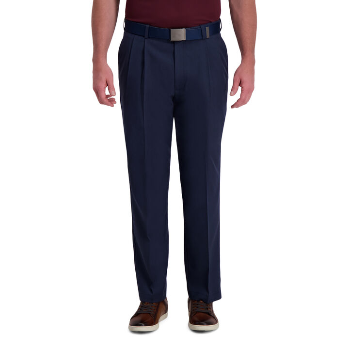 Cool Right® Performance Flex Pant,  Ink open image in new window