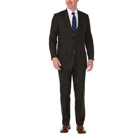 J.M. Haggar Premium Stretch Suit Separates,