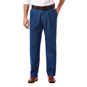 7279b18ed Denim Pants | Men's Jeans & Men's Denim Pants | Haggar