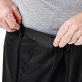 BIG & TALL Cool 18® Shorts,  4