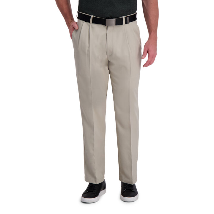 Cool Right® Performance Flex Pant, String