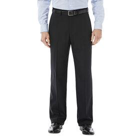 Expandomatic Stretch Dress Pant, Black