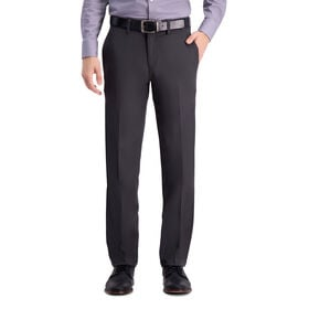 Cool 18® Pro Pant, Dark Heather Grey