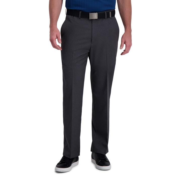 Cool Right® Performance Flex Pant, Dark Grey