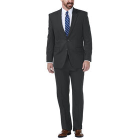 J.M. Haggar Suit Separates - Grid,